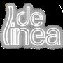 Delinea - Marketing de Servicios