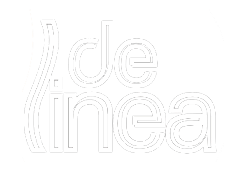 Delinea - MKT